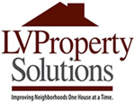 lvpropertysolutions.com